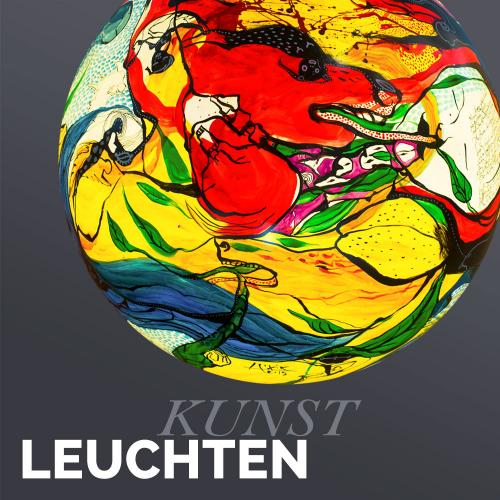 ART-LEUCHTEN