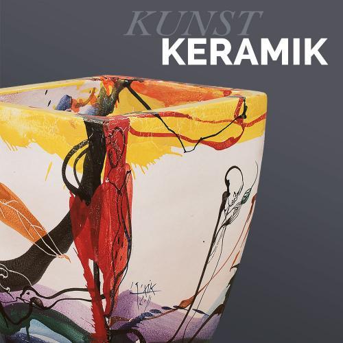 KERAMIK-UNIKATE