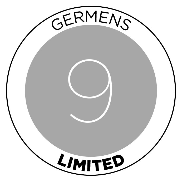 Germens 9 limited