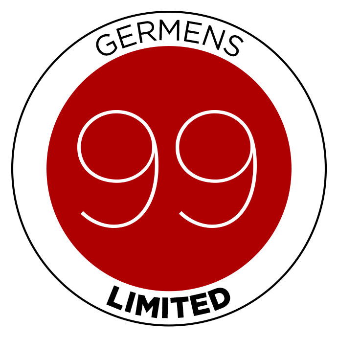 Germens 99 limited