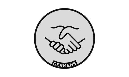 GERMENS AGB - Terms of service