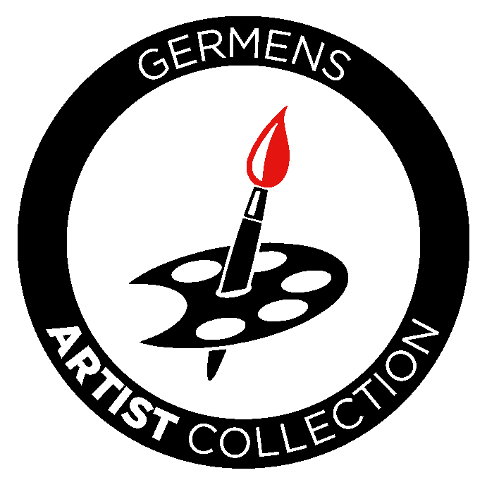 Germens Artist Collection