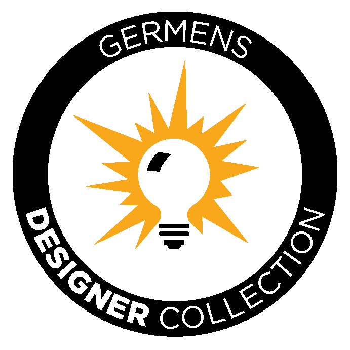 Germens Designer Collection