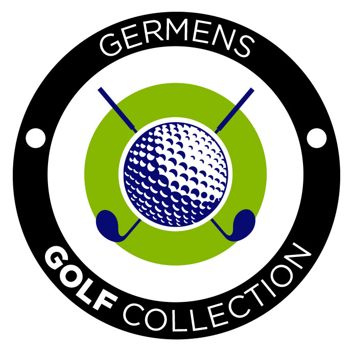 Germens Golf Collection