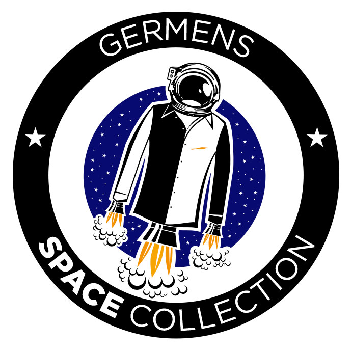 Germens Space Collection