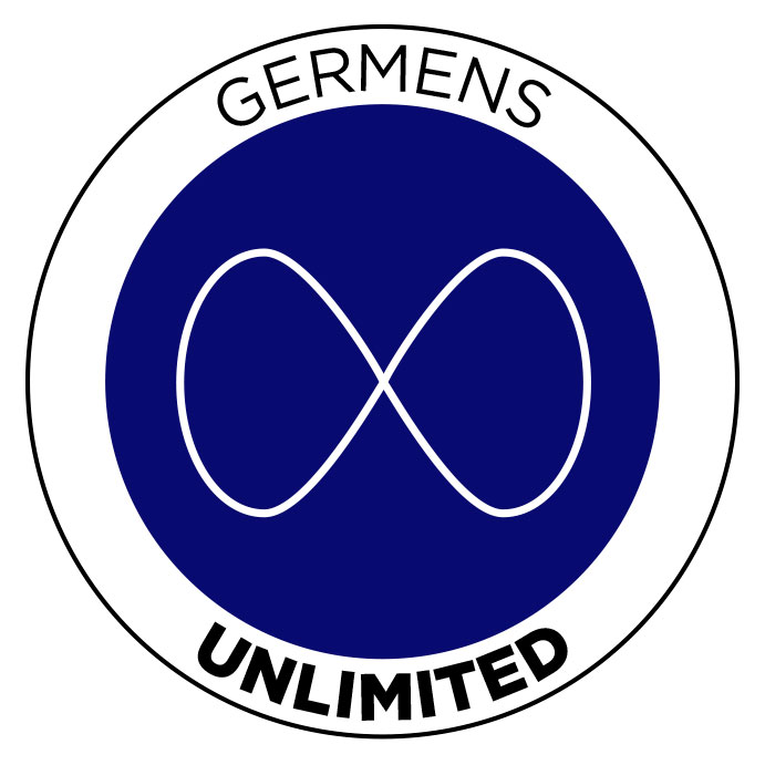 Germens Unlimited