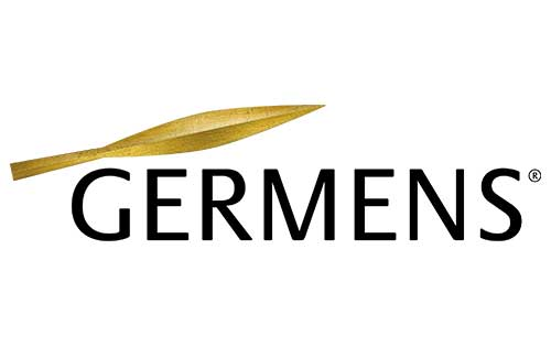 Meta Morphose - Permanent Ready - Germens Logo