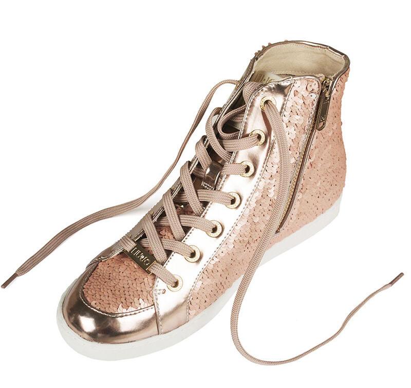 super popular e5923 50b8e Liu Jo Women's Shoes