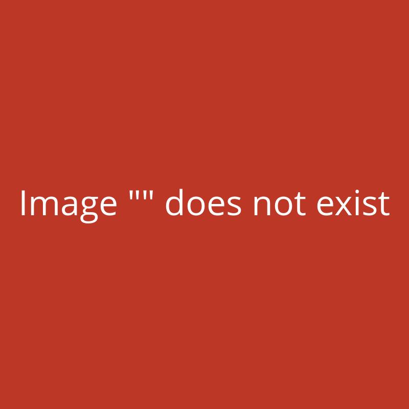 Für dieses Hemd zeichnete der Künstler Danny Scholz die